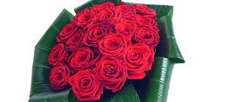 Meaning of Red Roses